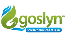 Goslyn™ Environmental Services
